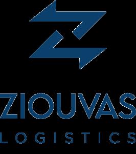 Ziouvas Logistics